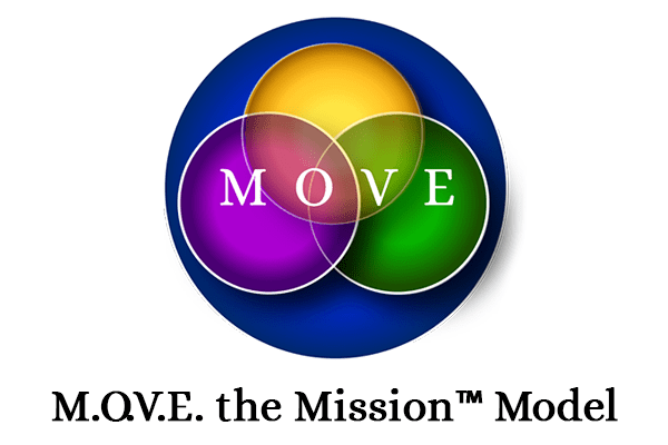Quantum Communications, LLC advances M.O.V.E. the Mission™